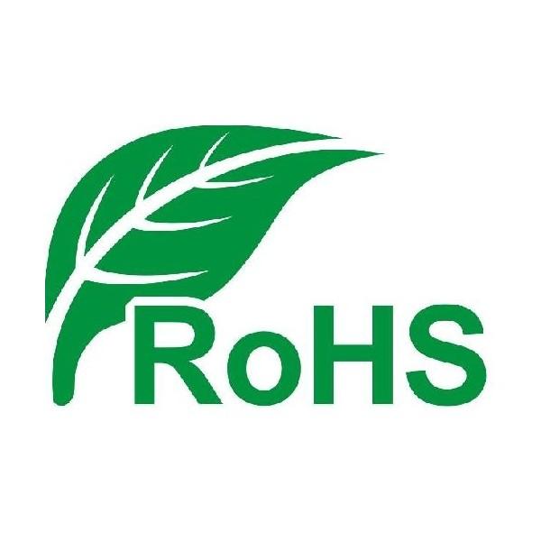 ROHS测试简单介绍