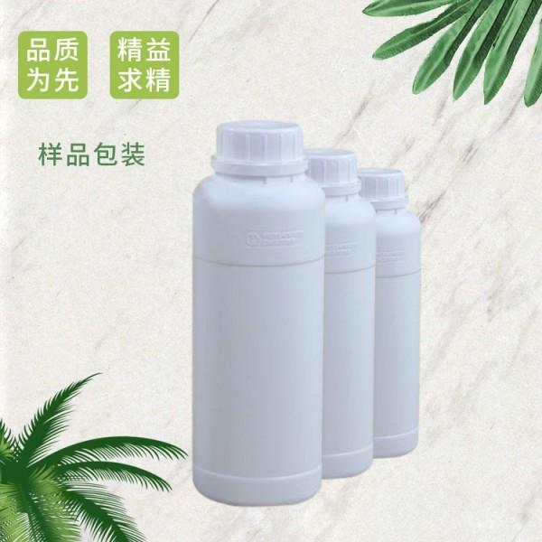 薄荷油 8006-90-4 食用香料