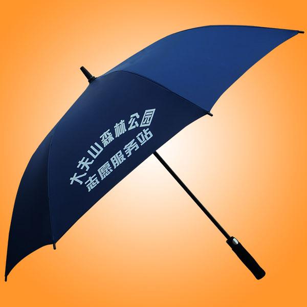 佛山雨伞定做 广告礼品伞 雨伞生产加工厂