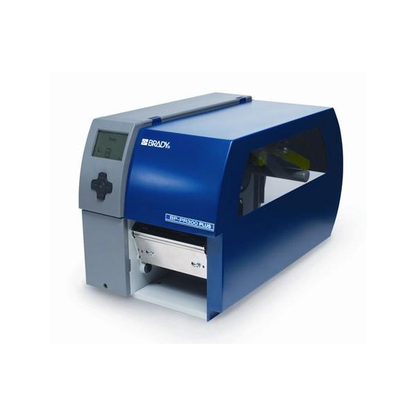 BRADY贝迪PR300 标签打印机