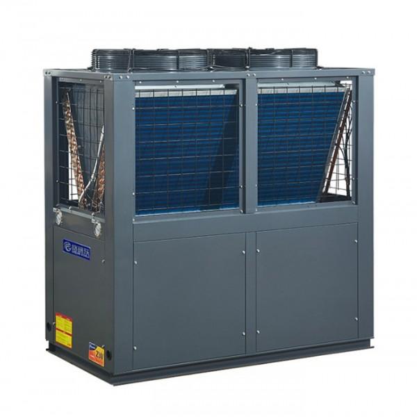 空气能热水器商用