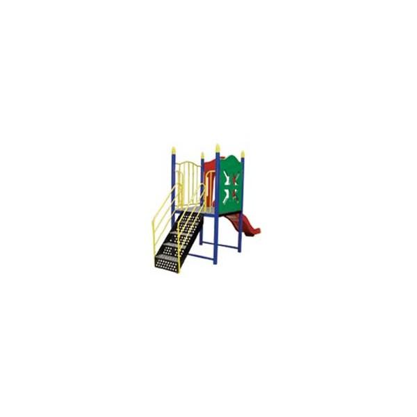 河北沃都生产儿童游乐设施,游乐设备,户外滑梯,淘气堡