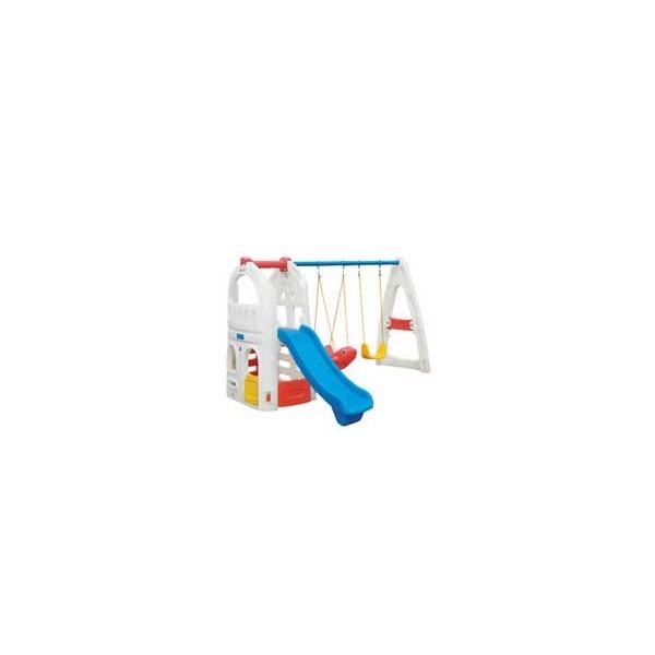 供应幼儿园设备,儿童转椅,幼儿园设备,儿童玩具