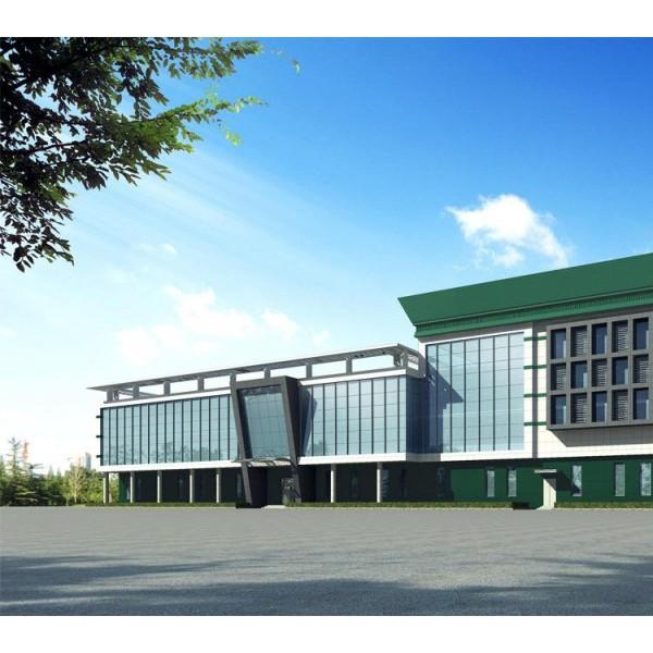 广州装修公司丨广州办公室装修公司丨广州装修设计公司