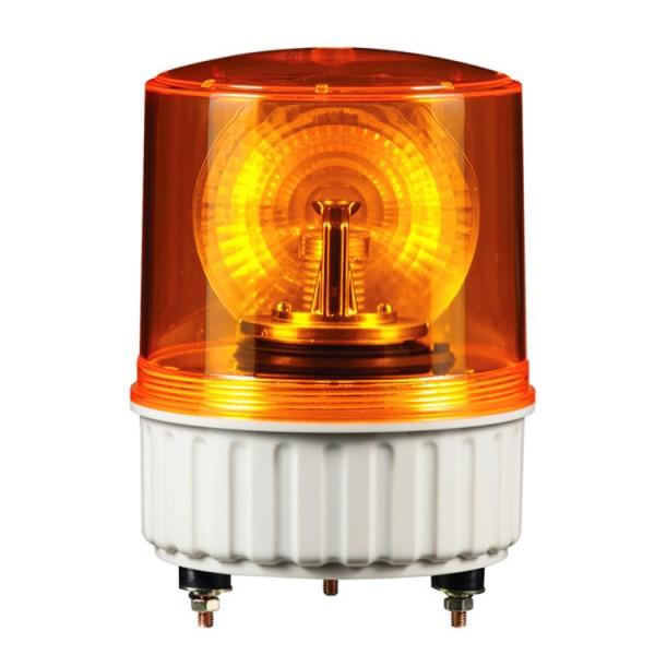供应可莱特S125LR型LED旋转警示灯韩国Q-light