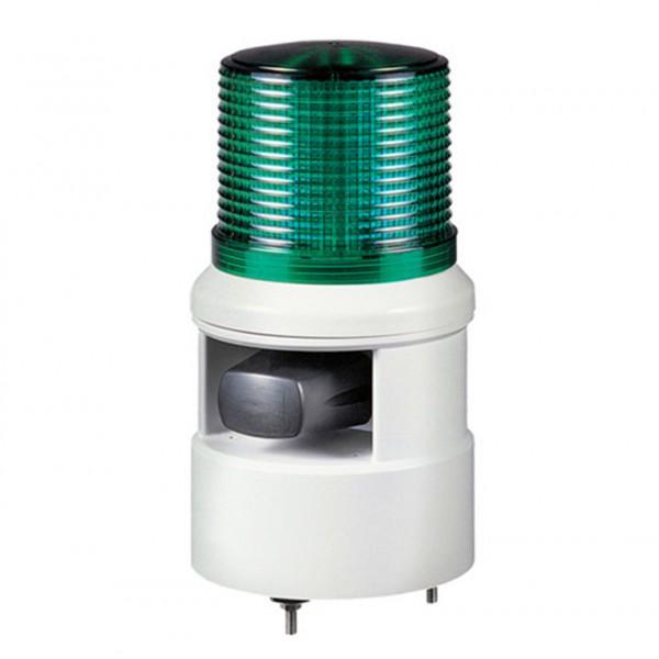 供应S100DL-WM-24-R声光组合报警器可莱特