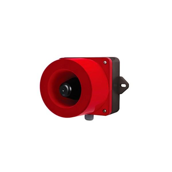 韩国可莱特QWH35-110/220壁挂式警告音扬声器报警器