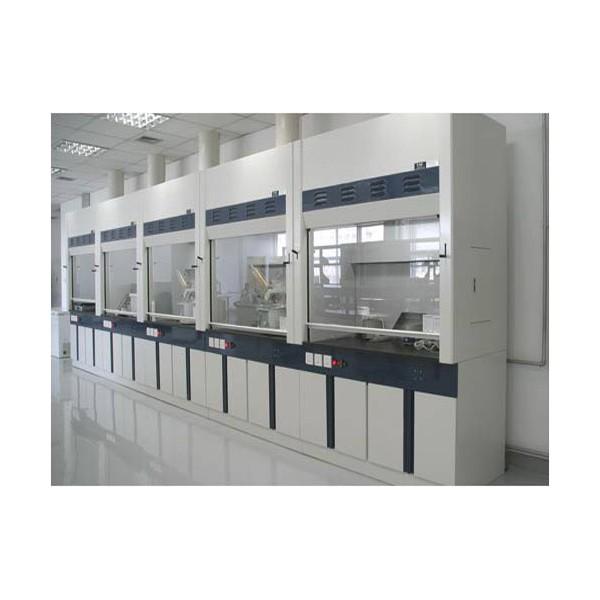 通风柜/排风柜印尼SNI认证