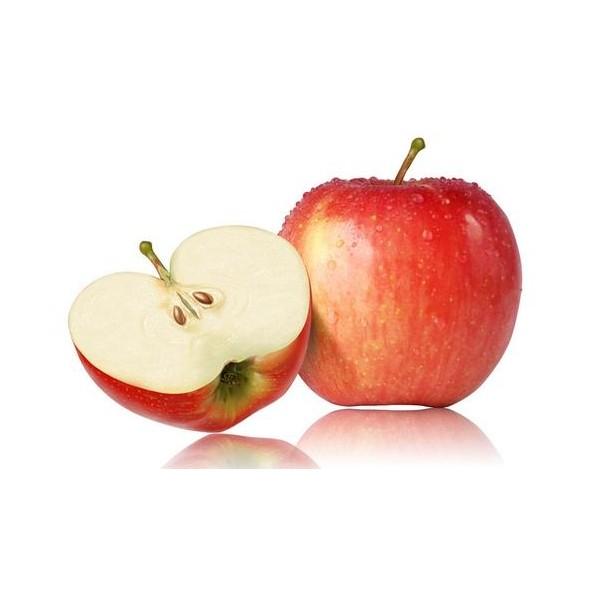 日本苹果进口报关代理
