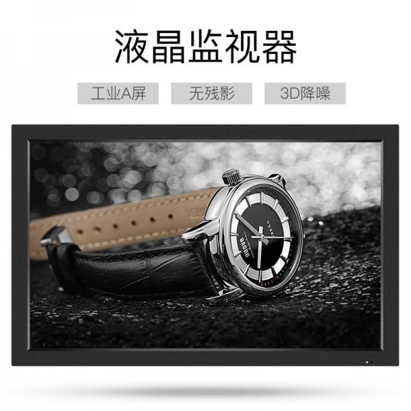 深圳蓝光数芯49寸液晶监视器 安防监视器 监视器厂家直销