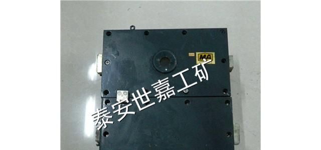 矿用127V电压转换12V的稳压电源价格