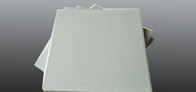 黑龙江牡丹江耐酸砖价格 黑龙江耐酸砖耐磨度高L