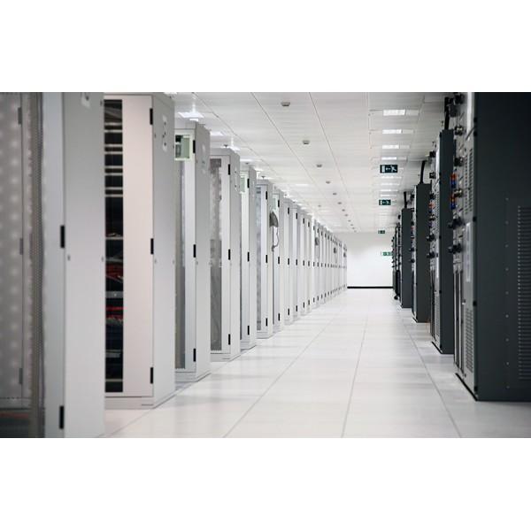 河南地区服务器托管就来T网科技