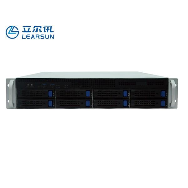 LR2087-FT01国产飞腾服务器正品原厂服务器批发