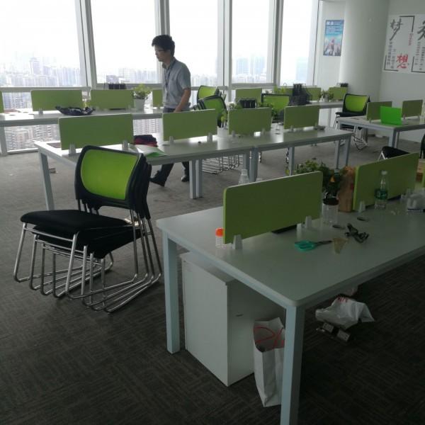 广州天河区二手办公家具市场