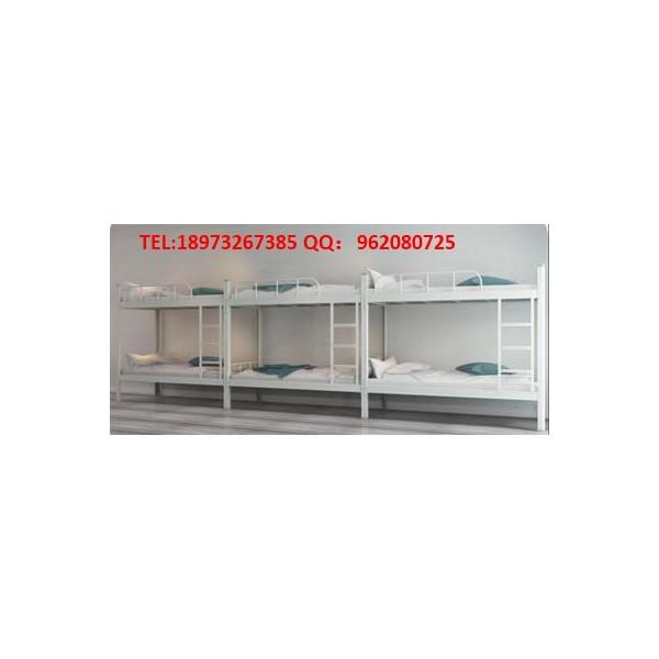 长沙铁床生产厂家 学生床 铁床宿舍床 长沙市内免费送货安装