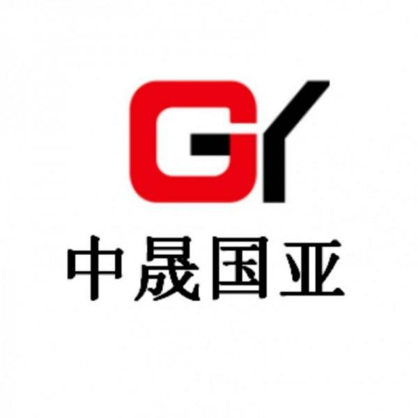 北京5000万集团公司转让