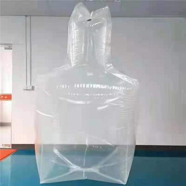 洛阳塑全集装袋厂家出售集装袋成型内膜