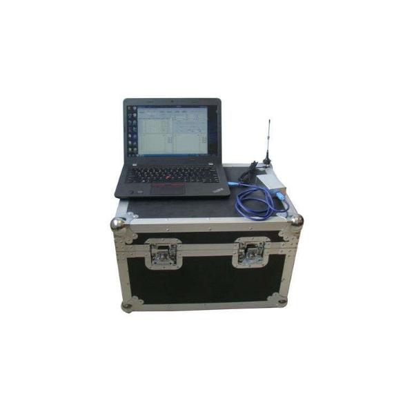 扭矩仪电脑 智能数显扭矩控制装置 动力钳控制扭矩仪显示装置