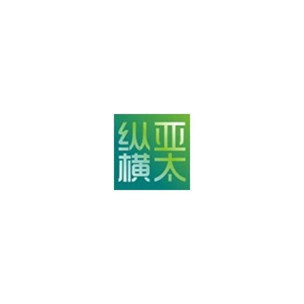 深圳产品宣传片制作公司-深圳产品宣传片的价格是多少?