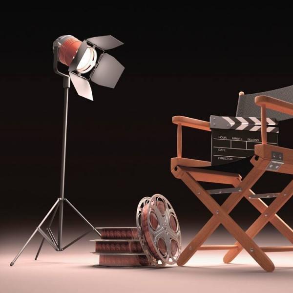 深圳产品广告片拍摄,TVC广告片制作公司,深圳影视广告公司