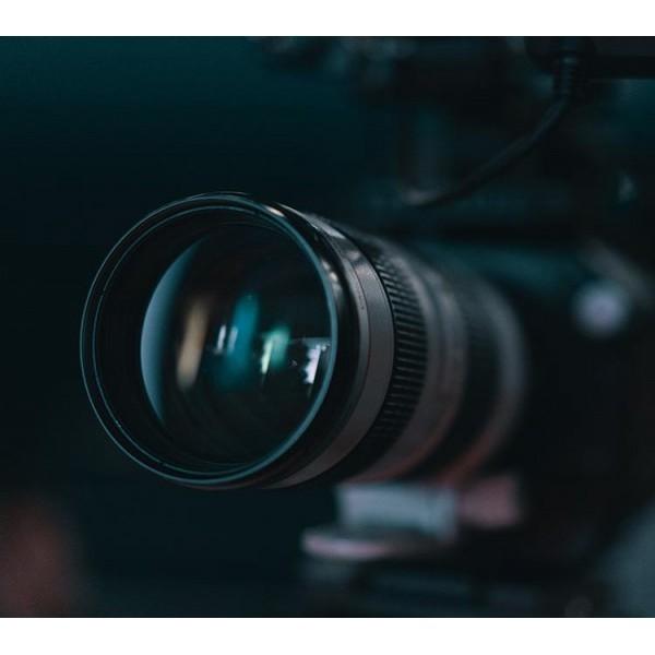 深圳视频制作公司,深圳宣传片制作,深圳影视广告公司