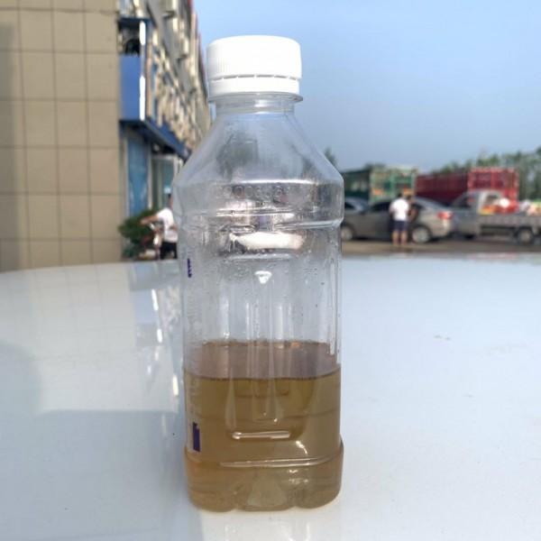 燃料油m磨矿 浮选油  洗煤油提炼