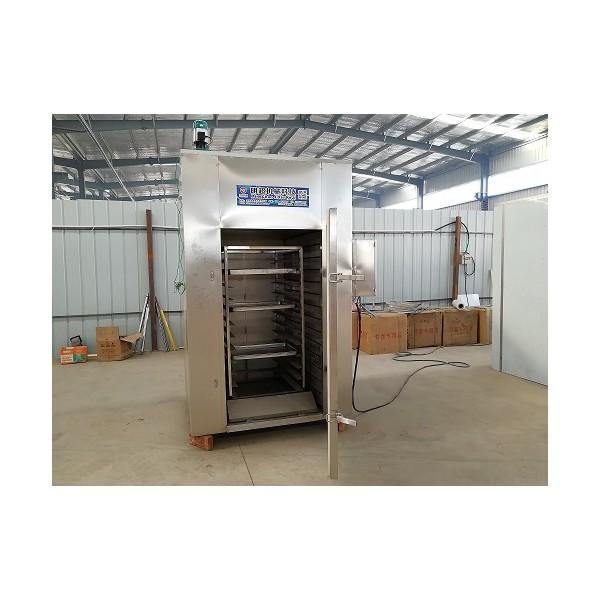 烘干房设计 烘土豆设备 烘干房讲解 烘干设备