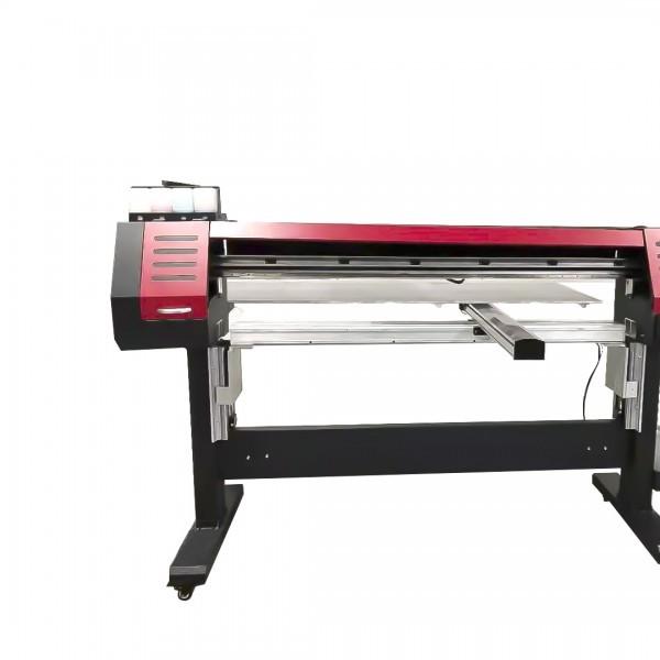 FP-B0+立式食品打印机盘式生产焙烤型个性化产品厂家直销