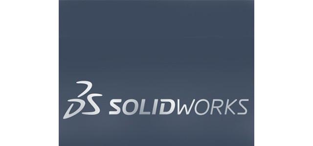 为什么要选择正版的SOLIDWORKS软件SW代理商众联亿诚