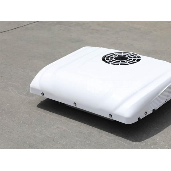 驻车空调  货车制冷设备  小型空调  大货车专用空调