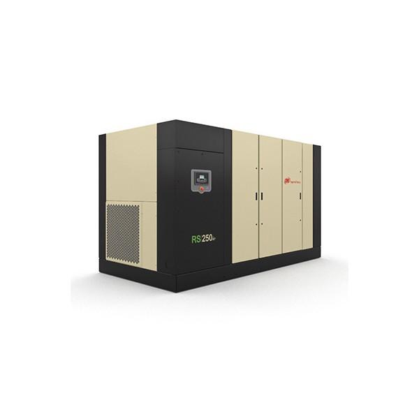 90千瓦螺杆空压机 有色金属冶炼用 英格索兰RS系列