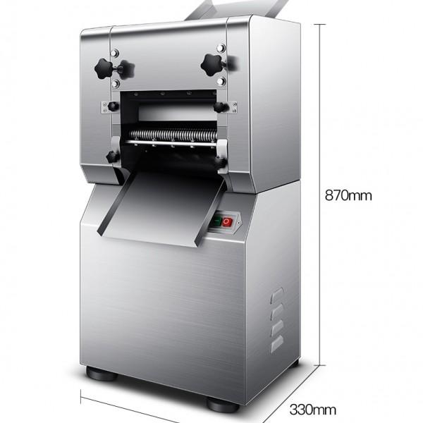 德玛仕商用压面机 YF-AG25