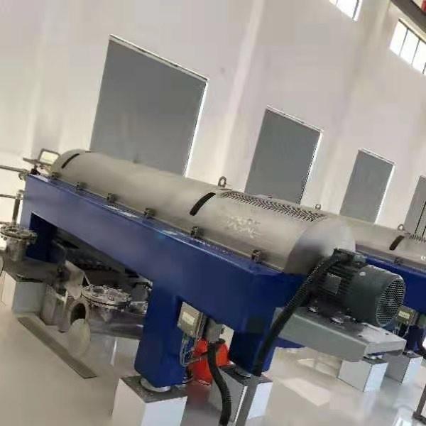 江苏连云港LW650东邦设备5台大修包