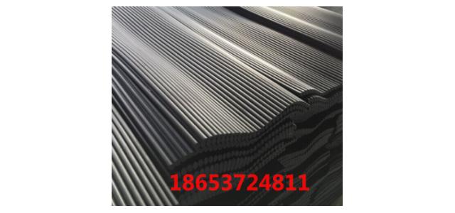 300mm 导料槽防尘帘 煤矿专用防尘帘