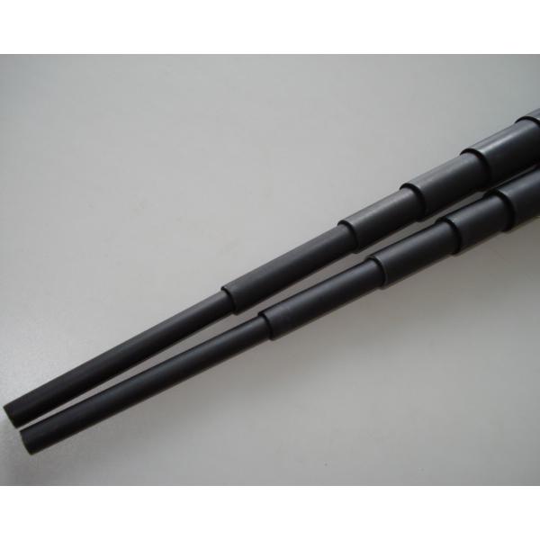 碳素高尔夫球杆台球杆 碳纤维鱼竿伸缩杆 碳纤维组装运动杆