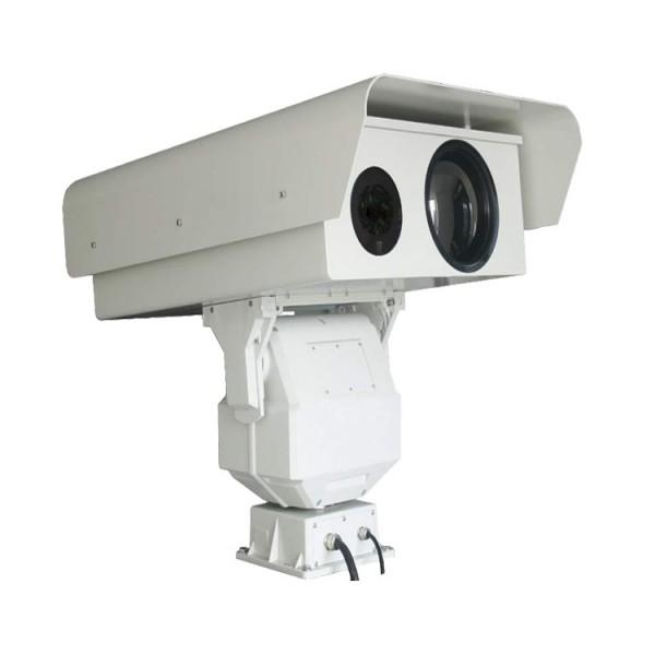 LNF60x12.5TP-Z_鹤岗市双光谱高清云台摄像机