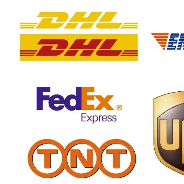 张家港DHL国际快递 金港镇DHL快递上门收件