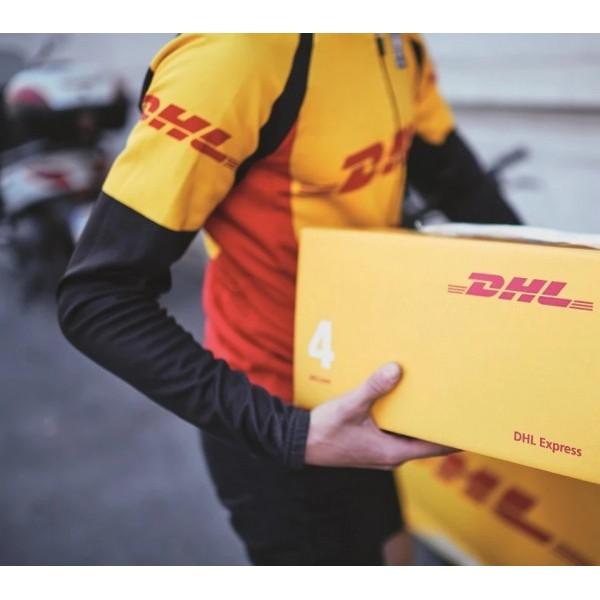 江阴DHL国际快递公司 华士镇DHL国际快递上门收件