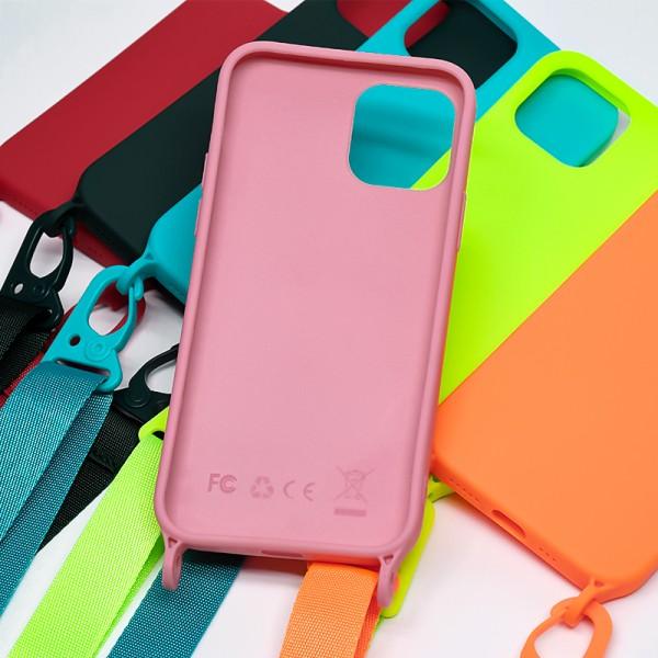 适用于苹果手机壳iPhoneX系列手机保护套