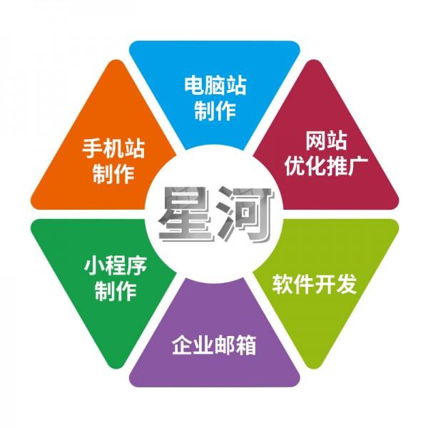 黄江网站设计 黄江网站制作 黄江网络公司 黄江网页设计