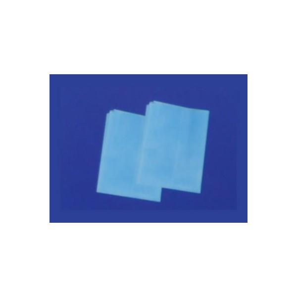 蓝天医疗一次性治疗巾的规格型号