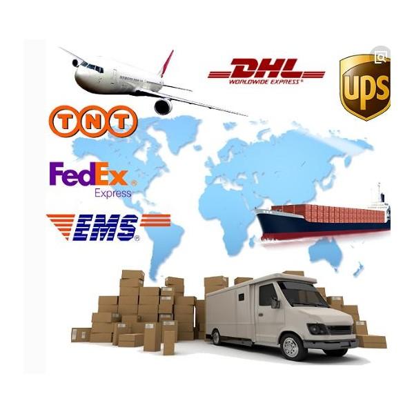 扬州UPS国际快递 扬州UPS快递公司