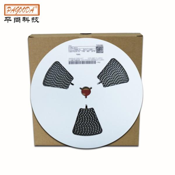 LED发光二极管_双色贴片发光二极管厂家现货供应