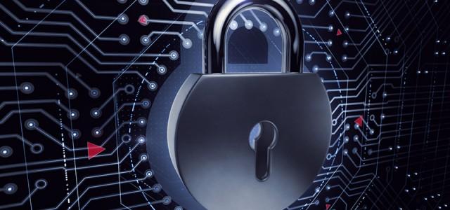 黑客如何攻击工控机系统网络