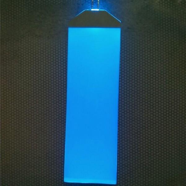 大量供应LED背光源侧背光,导光板,智能家居背光源,发光板