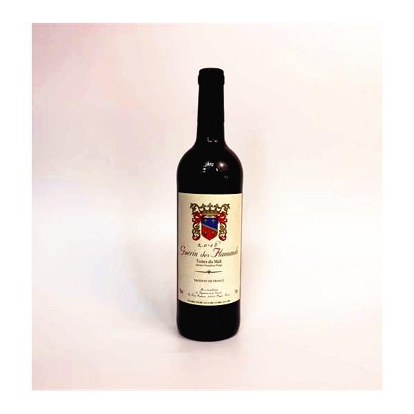 重庆批发零售子爵格利贵族干红葡萄酒