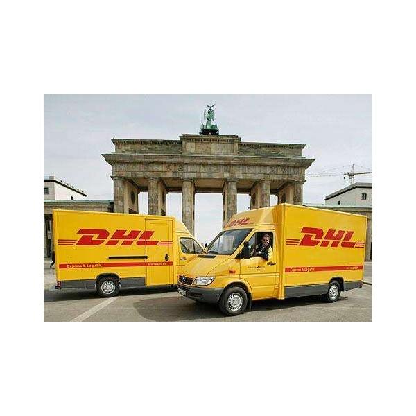 江阴DHL国际快递 江阴DHL快递寄件电话