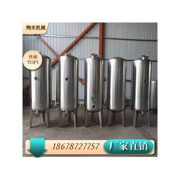 养殖场沼气脱硫净化设备 沼气净化装置脱硫器