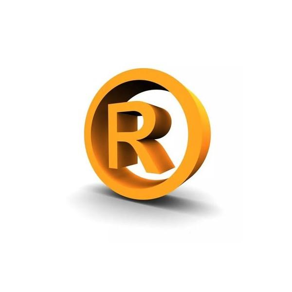泰安商标注册流程及费用